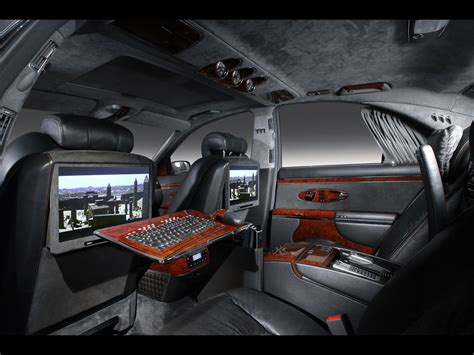 inside maybach maybach yes i do lrrcreative by luis roberto rios