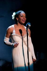 hbo to air audra mcdonald's lady day at emerson's bar
