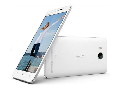 Hp Vivo 6 Inch Vivo S Next Flagship Smartphone With 6 Inch Qhd Display Leaks Out Gizbot