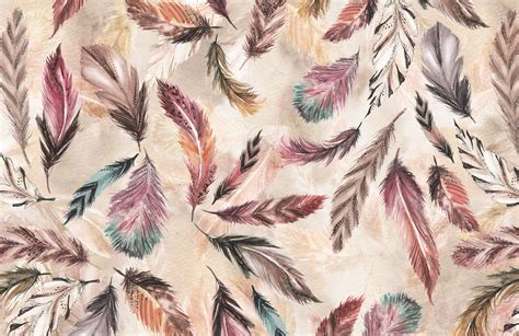 home textile design studio india textile design lab member spotlight casey saccomanno pattern observer