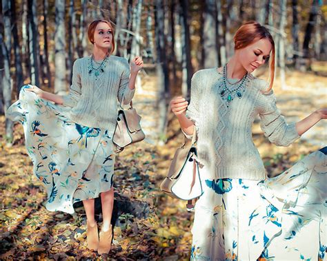 Jaket Hoodie Chelsea C 531 Sweater Jumper Bola Bukan J Murah helena ivanova https www kristinescollection en dress worn as a skirt guess leather
