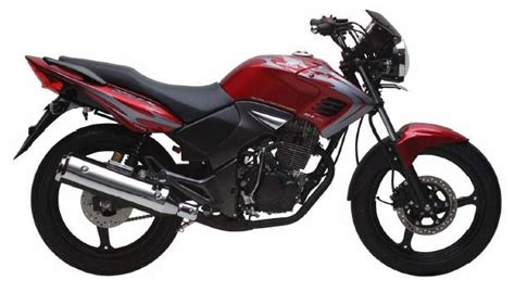 Harga Kas Rem Depan Avanza by Honda Tiger Revo 200cc Specs Or Specification