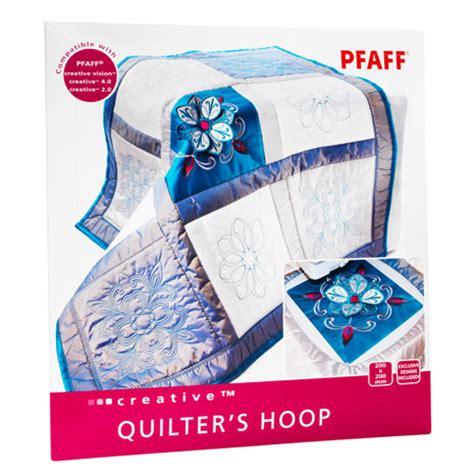 Pfaff Quilt Artist by Pfaff Quiltdesign Creator