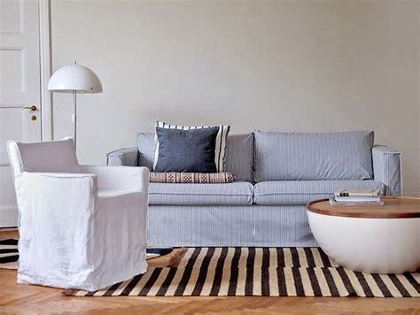 ikea slipcovers custom 1000 ideas about ikea sofa covers on pinterest custom