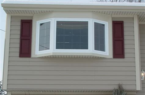 the difference between a bow and bay window design build the difference between a bow and bay window design build