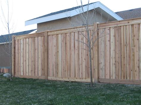 fence sections for sale wood privacy fence for sale fences