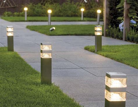 Garden Lights 8 Easy Steps To Installing Your Own Garden Garden Lights Uk