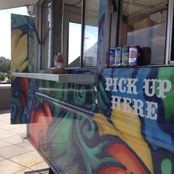 mexican restaurants in plymouth meeting pa blue route taco truck 20 photos mexican restaurants