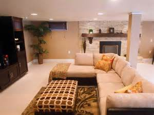 exles of living room colors modern house