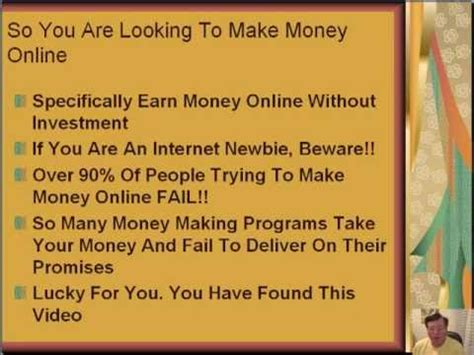 Online Money Making Websites Without Investment - earn money online without investment free website give away youtube