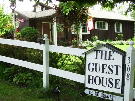 guest in the house nny guest house