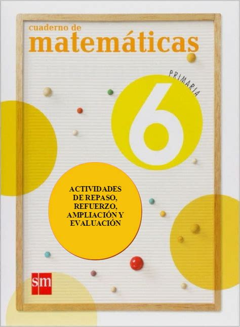 libro matemticas 2 libro matematicas 2 secundaria editorial castillo pdf aradia il vangelo delle streghe epub