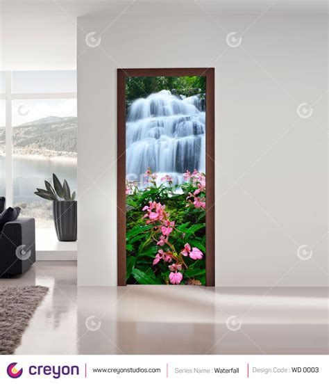 bathroom door designs bathroom doors design design ideas