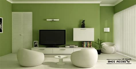 small living room paint colors home combo