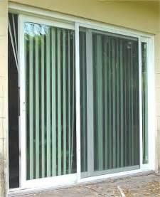 Sliding Glass Door Screen Security Screen Doors Metal Security Front Sliding