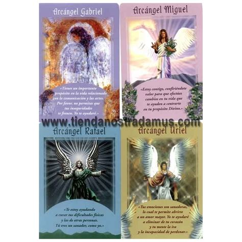 mensajes de tus ngeles mensajes de tus angeles tienda nostradamus
