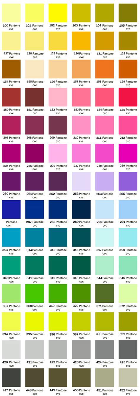 pantone paint intermediate design 2015 pantone color matching pms
