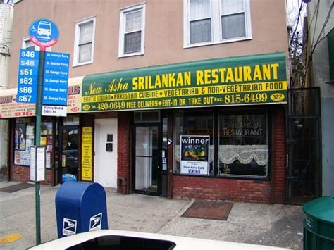 restaurants with rooms in staten island new asha staten island menu prices restaurant reviews tripadvisor