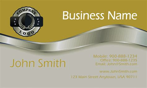 resultado de imagem para minimalist business card referencias