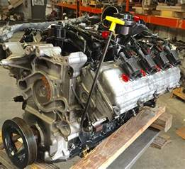 5 7 Dodge Engine Dodge Ram Engine 5 7l 2003 2004 A A Auto