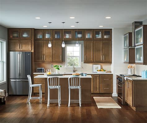 kitchen astounding kitchen cabinet outlet waterbury ct kitchen cabinet outlet southington ct kitchen cabinet