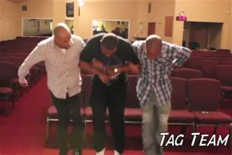 Praise Dance Meme - church praise break meme pictures to pin on pinterest