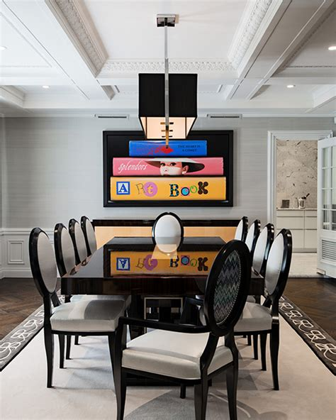 modern neoclassical interior design classical addiction modern neoclassical interiors mixed with contemporary by