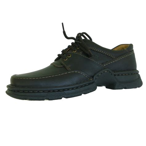 comfort sole shoes ara mens ace comfort sole sneaker moro 11201 02