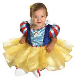 baby snow white toddler costume mr costumes