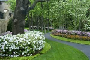 20 shrub garden designs ideas design trends premium