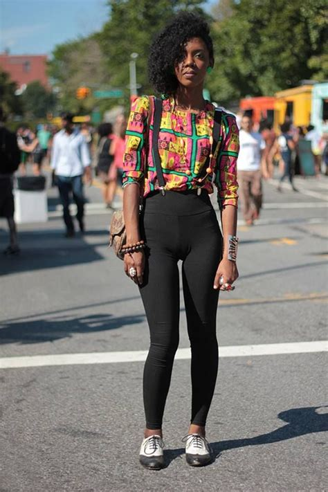 funky fashions afro punk festival funk gumbo radio