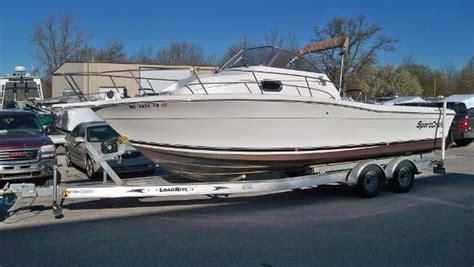 sportcraft boats for sale in michigan sportcraft new and used boats for sale in michigan