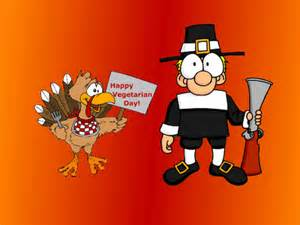thanksgiving funny greetings thanksgiving 2016 wallpapers ecards greetings poems