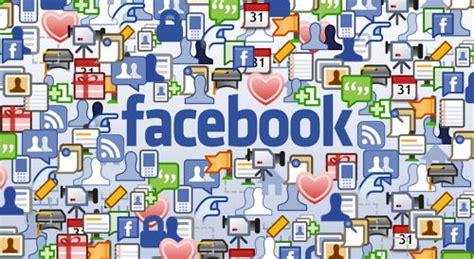 imagenes de redes sociales facebook redes sociales gen 233 ricas
