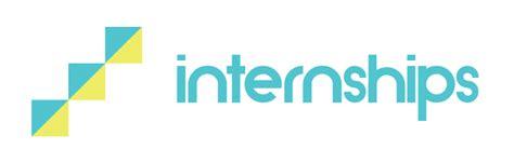 intern ships internships