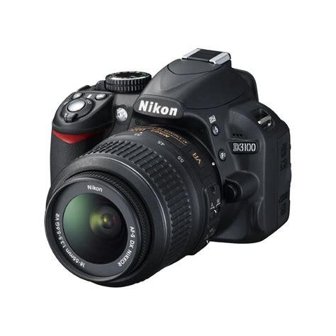 nikon d3100 price review nikon d3100 14 2mp slr buy cheap nikon d3100