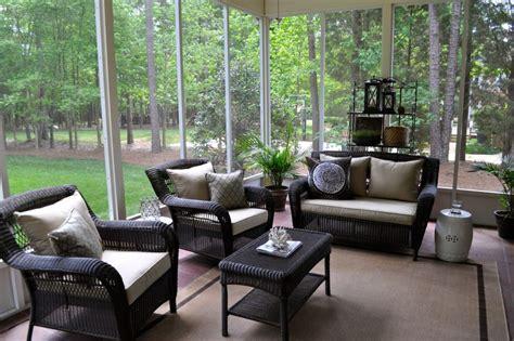 Walmart White Shag Rug Furniture Dark Gray Wicker Porch Swing Glider With Hangig