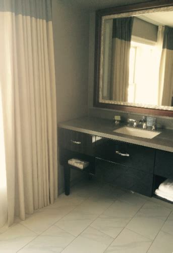 how to bathe baby in sink how to bathe baby in hotel with no tub points