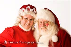 interview with santa turner photographics