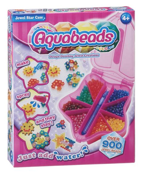 aqua bumper bead refill pack 17 best images about bead aquabeads on
