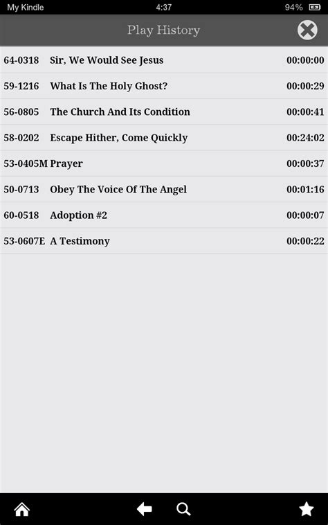 The Table Vgr by The Table Vgr Appstore For Android
