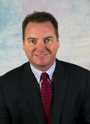 Coles Executive Mba by Kevin Cole Joins Mid Oregon Executive Leadership Team As