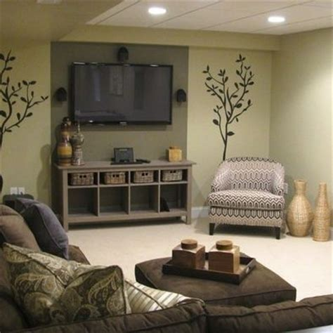 cable tv rooms wall mount cable and wall tv on