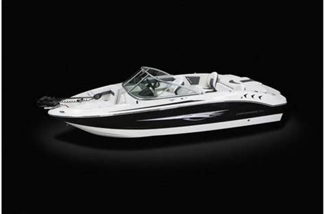 chaparral boats ri new chaparral h2o sport boats models for sale in central