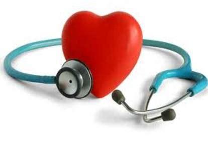 kolesterol blog kesehatan