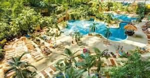 schwimmbad berlin tropical island tropical islands alles 252 ber preise und eintritt