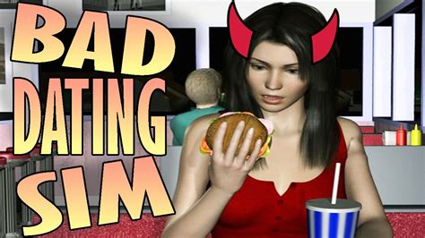 date with ariane no download for free date ariane simulator android download