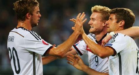 wann spielt italien wann spielt deutschland em 2016 giga