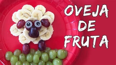 como decorar una mesa con frutas y verduras como decorar con frutas y verduras