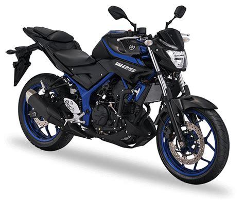 Sparepart Yamaha Mt25 yamaha mt25 kredit motor yamaha terbaik